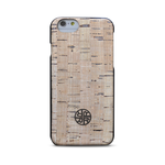 Etui Reveal Rome Cork iPhone 6 6s
