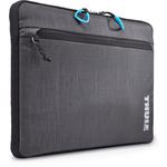 """Futerał Thule Stravan MacBook 15"""""""