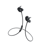 Bose SoundSport Wireless czarne