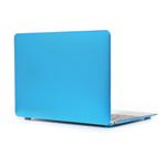 "eSTUFF HardShell MacBook Pro Retina 13"""