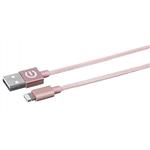 eSTUFF Allure ze złączem Lightning na USB