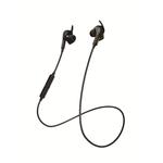 Słuchawki bezprzewodowe Jabra Sport Pulse Special Edition