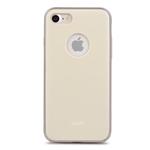 Etui Moshi iGlaze iPhone 7