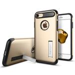 Spigen Slim Armor iPhone 7