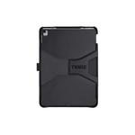 Etui Thule Atmos do iPad Pro 9,7 cala oraz iPad Air 2