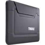 Koperta THULE Gauntlet 3.0 MacBook Air 13""