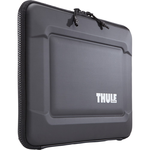 THULE Gauntlet 3.0 MacBook Pro Retina 15""