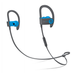 Beats Powerbeats3 Wireless