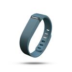 Fitbit Flex ciemnoszary
