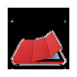 iPad Etui, nakładki, podstawki do iPada