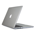 "Obudowa Speck SeeThru do Macbook Pro 15"" Retina"