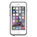 Obudowa Ochronna LifeProof Fre iPhone 6 / 6s Plus