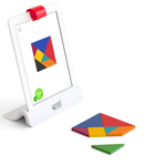 Osmo Brain Fitness Kit