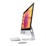 "iMac 21,5"""