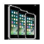 iPhone Porównanie