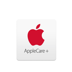 Apple Care dla iPada