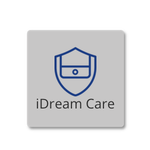 idreamcare-watch