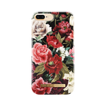 Etui iDeal Fashion Case do iPhone 6 Plus, 6s Plus, 7 Plus, 8 Plus