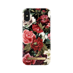 Etui iDeal Fashion Case do iPhone X