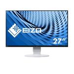 EV2780-WT
