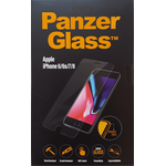 Szkło Ochronne PanzerGlass do iPhone 6/6s/7/8