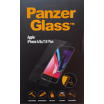 Szkło Ochronne PanzerGlass do iPhone 6/6s/7/8 Plus