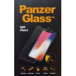 Szkło Ochronne PanzerGlass do iPhone X