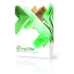 Binsoft mpCRM