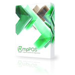 Binsoft mpPOS