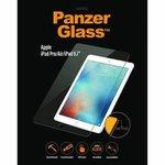 Szkło Ochronne PanzerGlass do iPad
