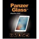 Szkło Ochronne PanzerGlass do iPad 10,5