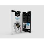 MyScreen Protector Diamond Glass 3D