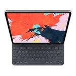 Etui Smart Keyboard Folio do iPada Pro 12,9 cala (3. generacji)