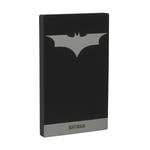 Tribe TRIBE DC Movie Powerbank Deck 4000 mAh Batman