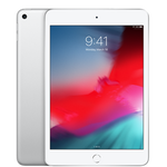 Apple iPad mini 2019