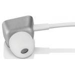 Słuchawki Harman Kardon AE białe do iPada/iPoda/iPhone'a