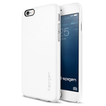 Spigen iPhone 6