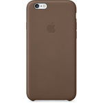 Apple Case iPhone 6 Plus