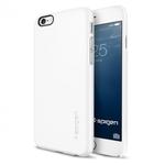 Spigen iPhone 6 Plus