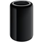 Apple Mac Pro 6-core Xeon