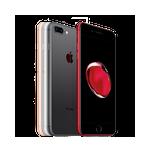 iphone-8plus