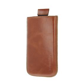 Valenta Pocket Classic