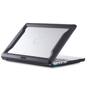 "Ochraniacz Thule Vectros MacBook Air 13"""