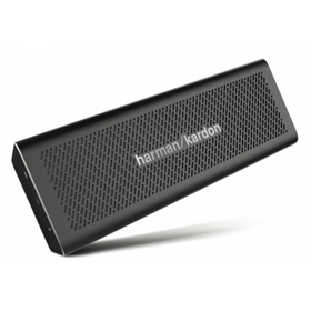 Harman Kardon One