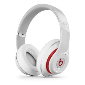 Słuchawki Beats Studio