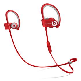 Słuchawki Beats Powerbeats 2 Wireless