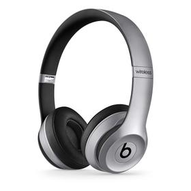 Słuchawki Beats Solo2 Wireless