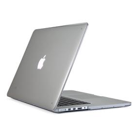 Speck Seethru Macbook Pro 15' Retina przezroczysta