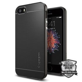 Etui Spigen Neo Hybrid do iPhone SE, 5, 5s