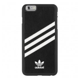 Adidas Basics